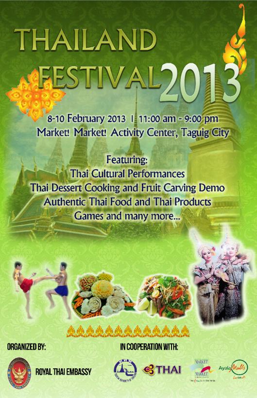 ThaiFestFlyer2013